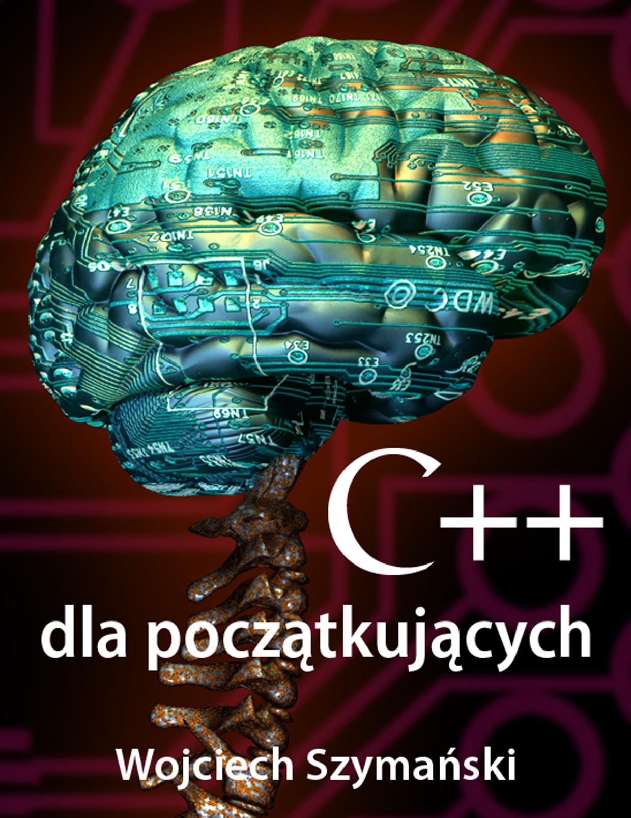 :: eBook C++ dla początkujących - na ePartnerzy ::