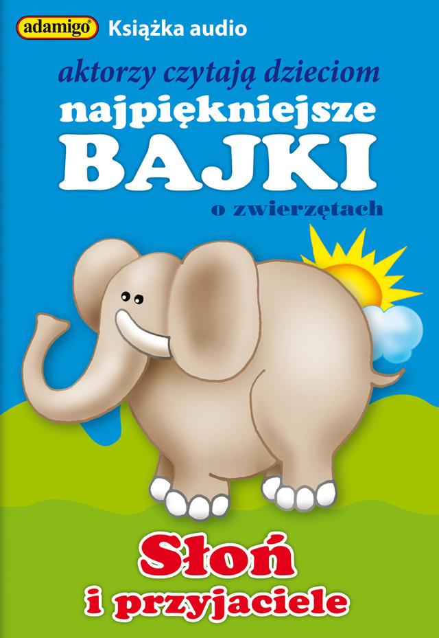 ::  Słoń i przyjacielena ePartnerzy ::