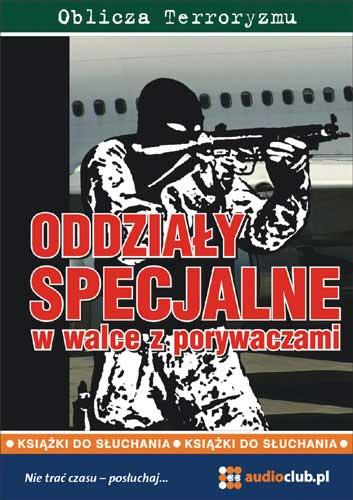 :: Oddziały specjalne w walce z porywaczami na ePartnerzy ::