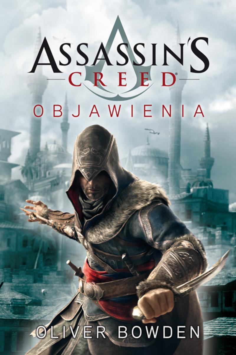 скачать assassins creed brotherhood механики