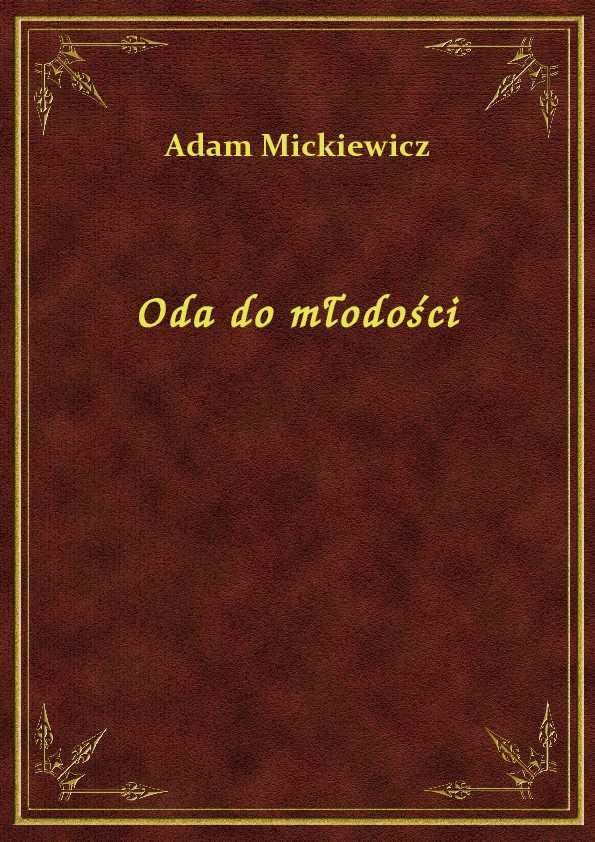 Prezi28 By Mic Woj On Prezi