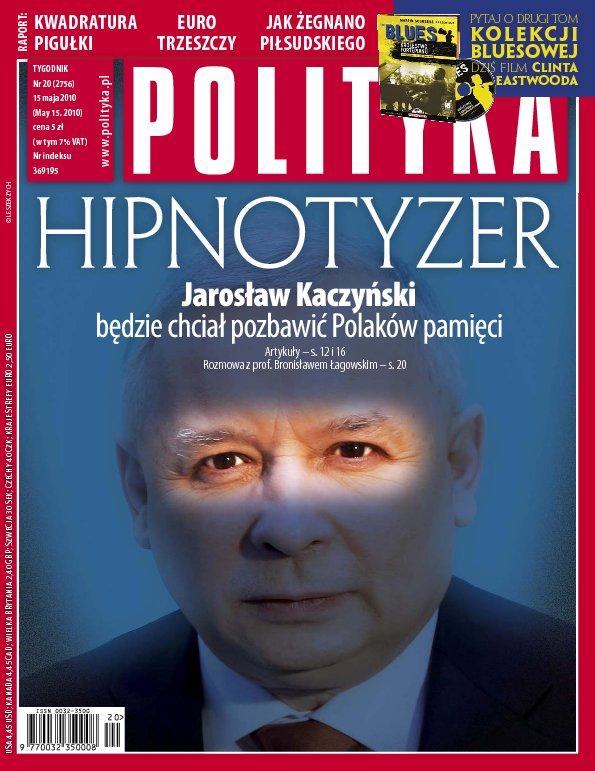 Image result for Polityka