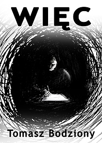 Więc ebook