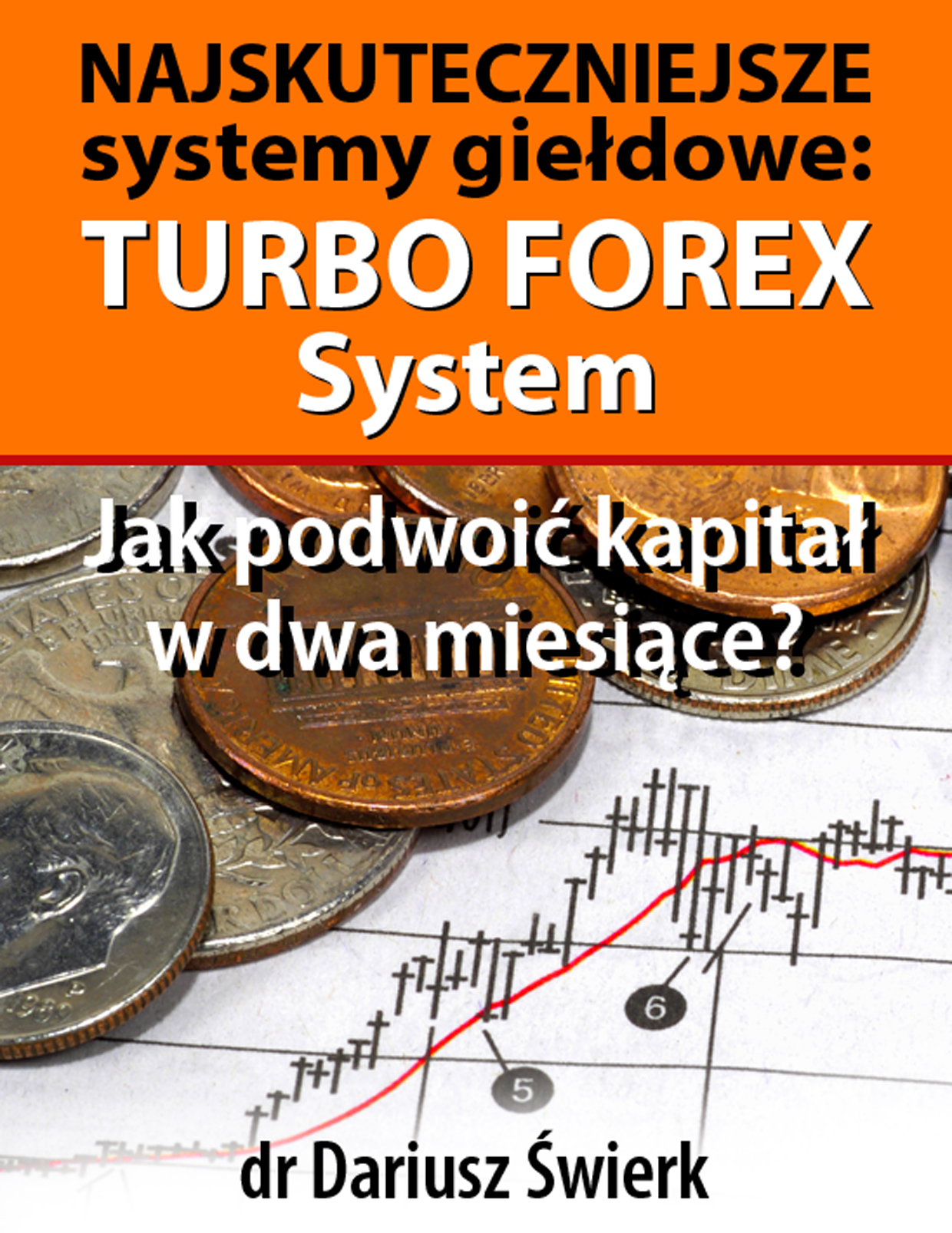 Forex gpw