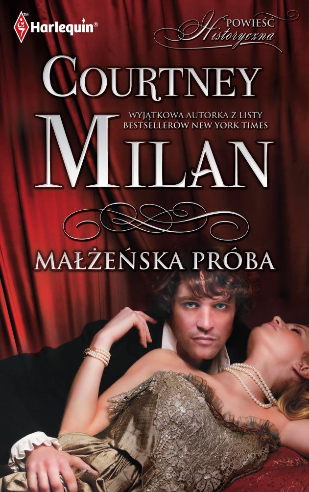 :: Romans HARLEQUIN - pobierz e-book ::