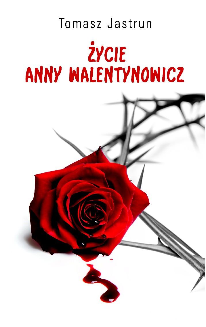 Życie Anny Walentynowicz ebook