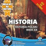 :: Historia - Historia Polski. Wiek XX - Krzysztof Pogorzelski ::