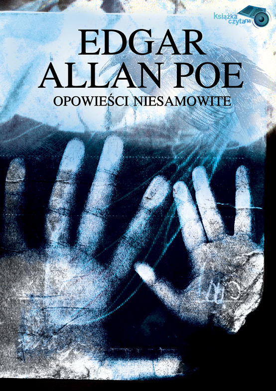 :: Edgar Allan Poe -
