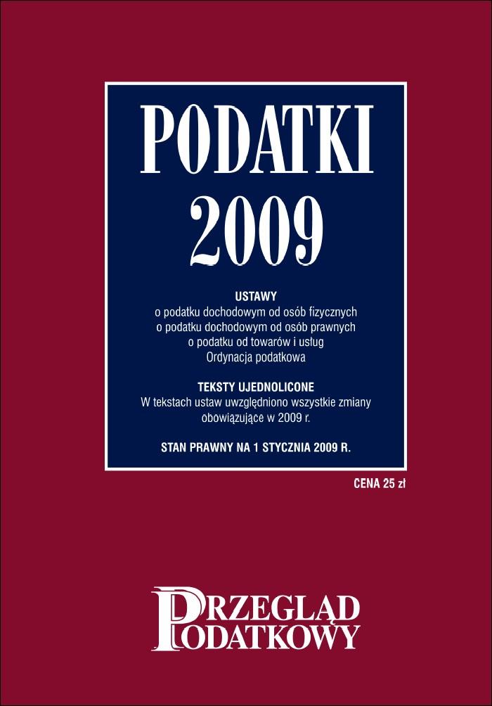 eksiążki, e wydanie, podatki, prawo, wolters kluwer polska, przegląd, podatkowy, ebook, epublikacja, wolters kluwer polska, pdf