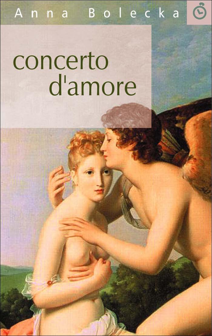 e-książki, romanse, anna bolecka, wab, concerto d'amore, obyczajowe, ebooki, epartnerzy.com