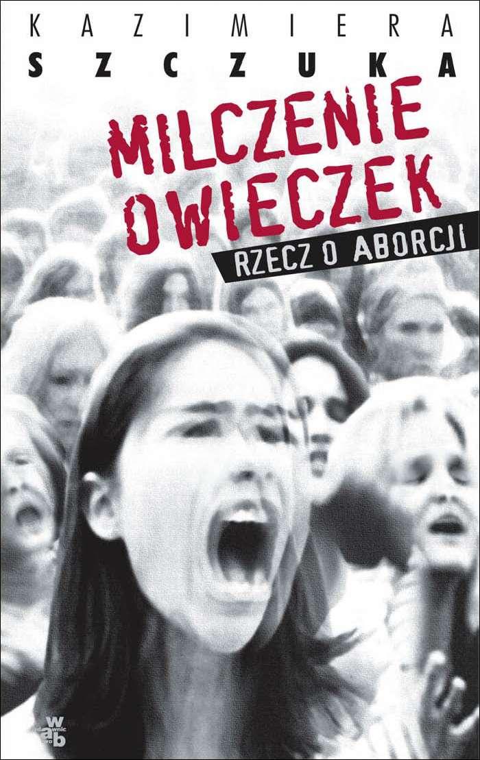 wSieci,prasa,press,gazety,polityka,polska