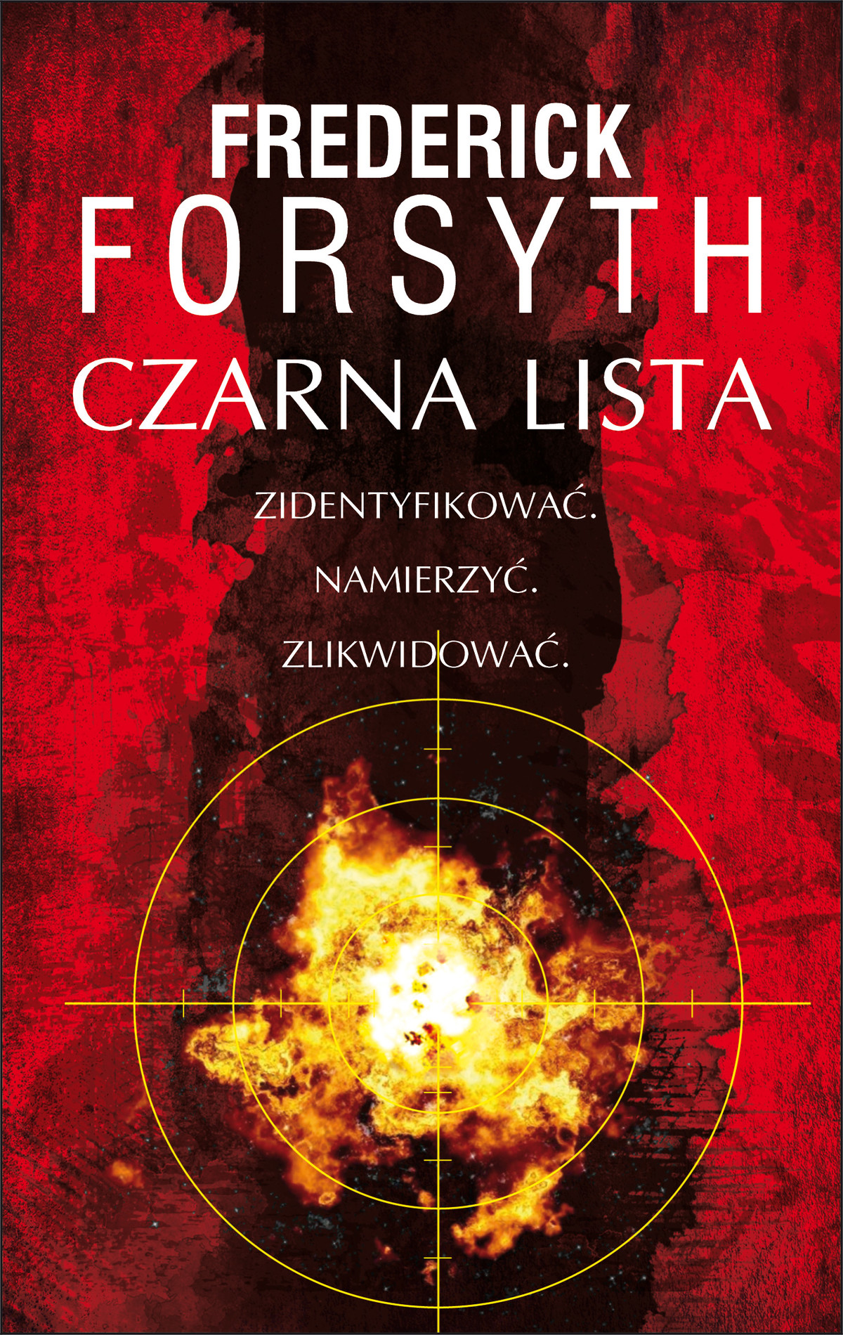 ebook Biyopolitikanın Doğuşu.pdf