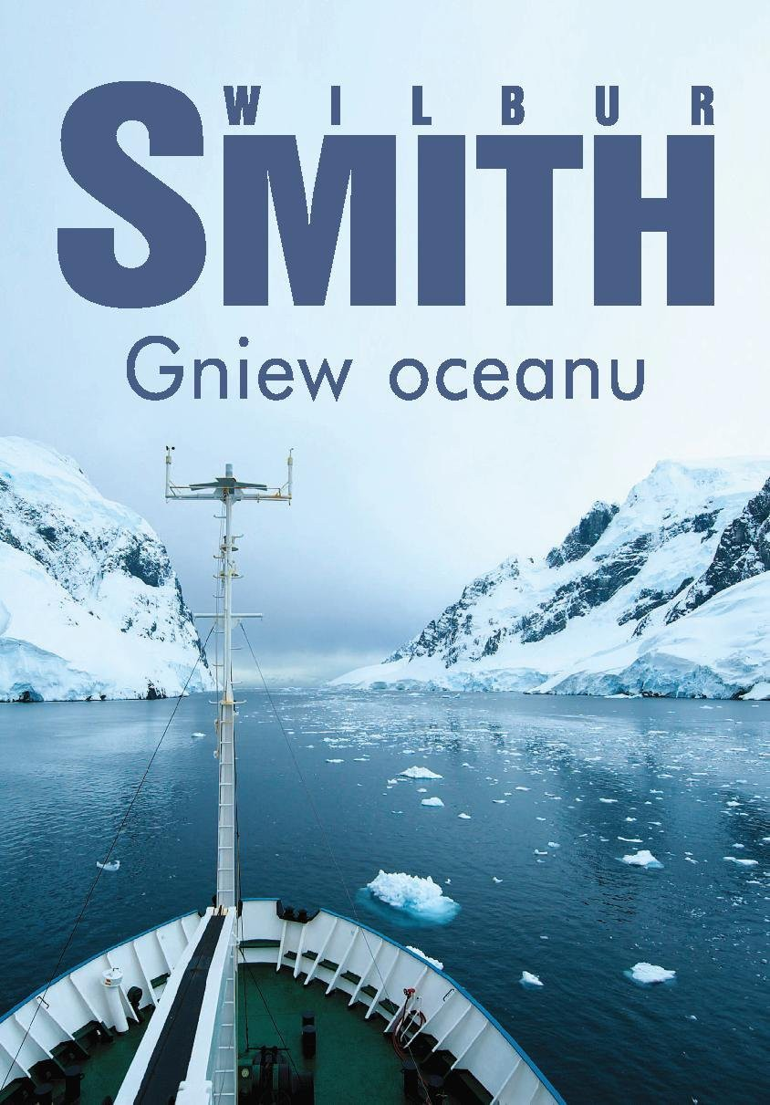 Gniew,oceanu, Wilbur,Smith,ebook,Wilbur Smith,coben,ebook,ebooki,harlan,coben,harlan coben ebook,wszyscy,tajemnice,ściągnięcia,wszyscy,mamy,tajemnice,download pdf, ,ebook,download
