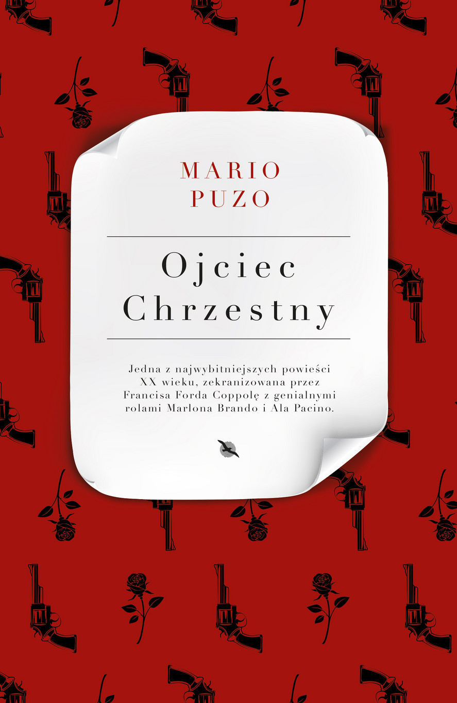 kryminał,kryminał,sensacja,thrillerebook, Ojciec,chrzestny,Mario Puzo,Ojciec chrzestny - Mario Puzo ebook,ściągnięcia,download pdf,Ojciec chrzestny - Mario Puzo,download
