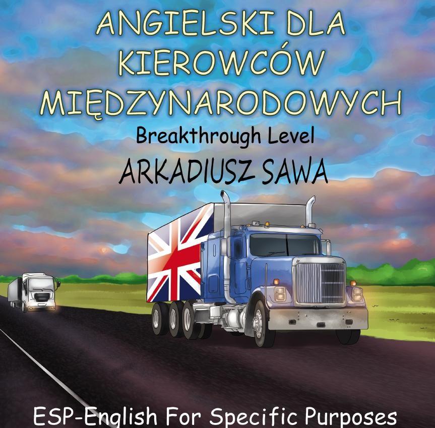 Angielski,kierowców, międzynarodowych,- alfabet, liczebniki, dni tygodnia, godziny,angielski, angielskiego,audio,audiobook,audiobooki,dzień,język,język angielski,kurs, nauka,praca,jezyk obcy,transport,w drodze,zwroty
