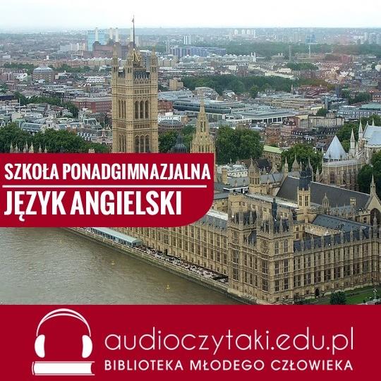 kurs-maturalny-jezyk-angielski-szkola-ponadgimnazjalna-audiobook