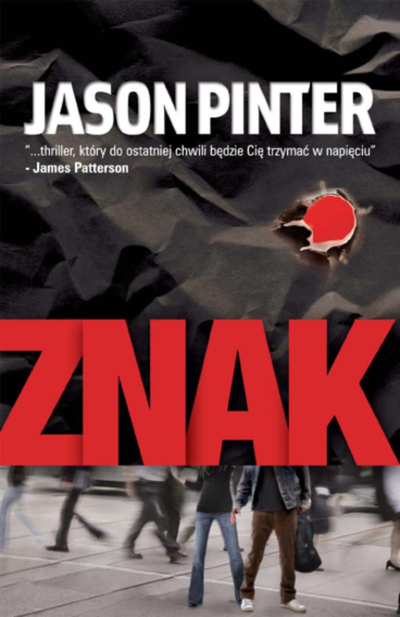 :: Znak - e-book ::