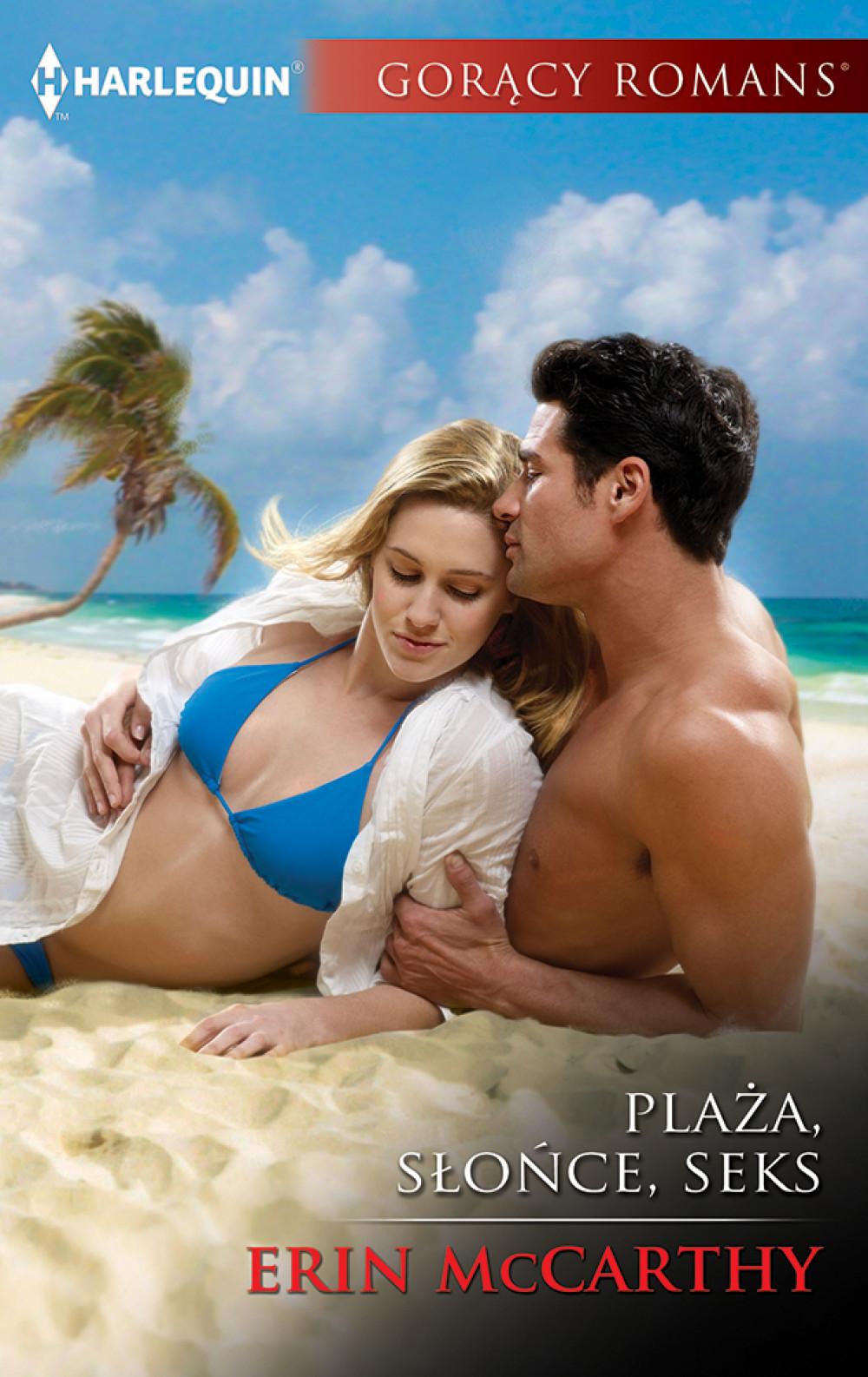 ebook plaza slonce seks erin mccarthy