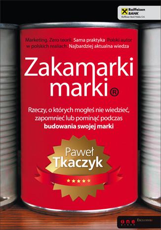 zakamarki-marki