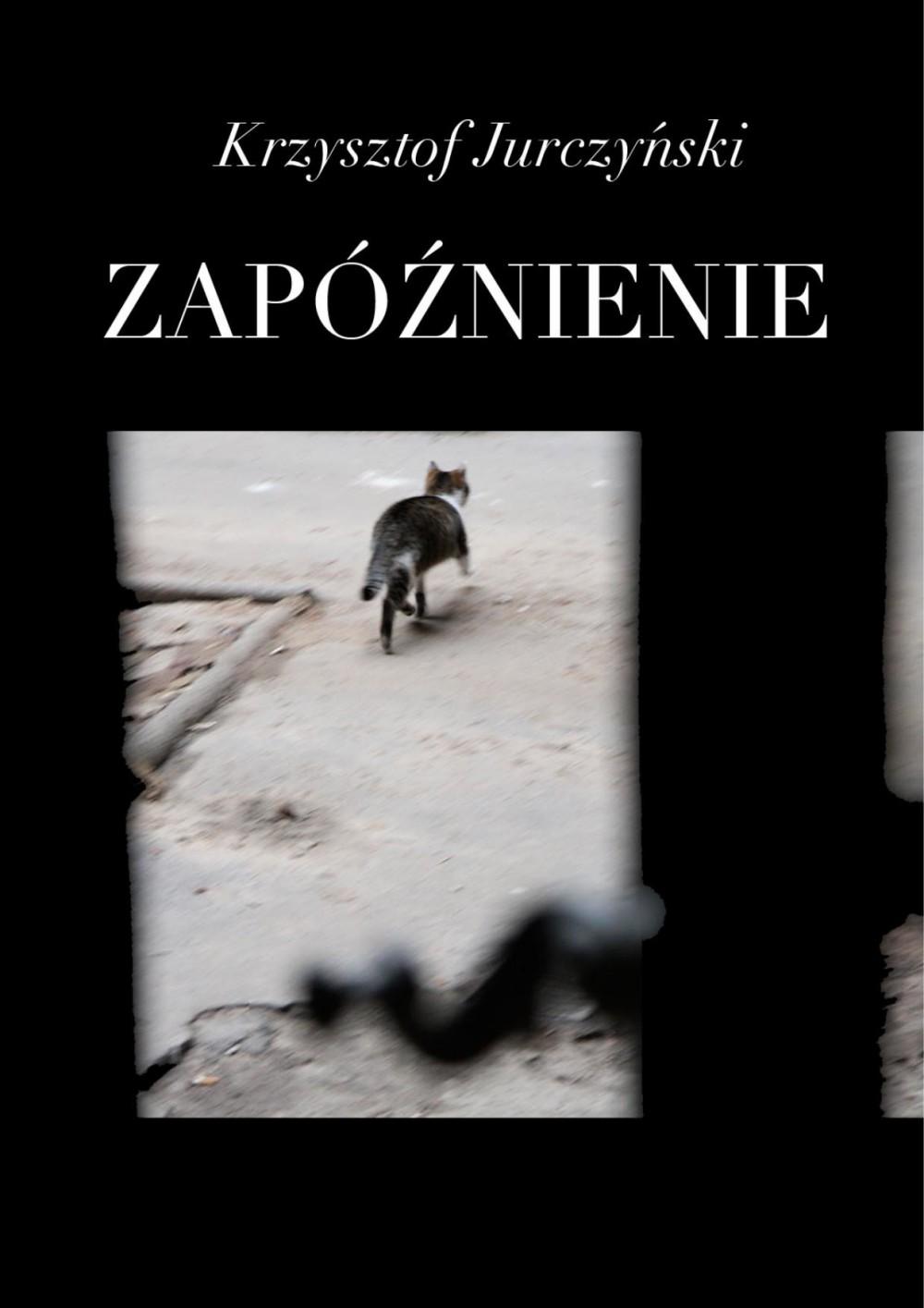 kliknij - zapoznaj się z publikacją - Zapóźnienie, Krzysztof Jurczyński, eksiążki, e-książki, ignorancja, zaniedbanie, literatura faktu i reportaże, ilusiana, epartnerzy.com