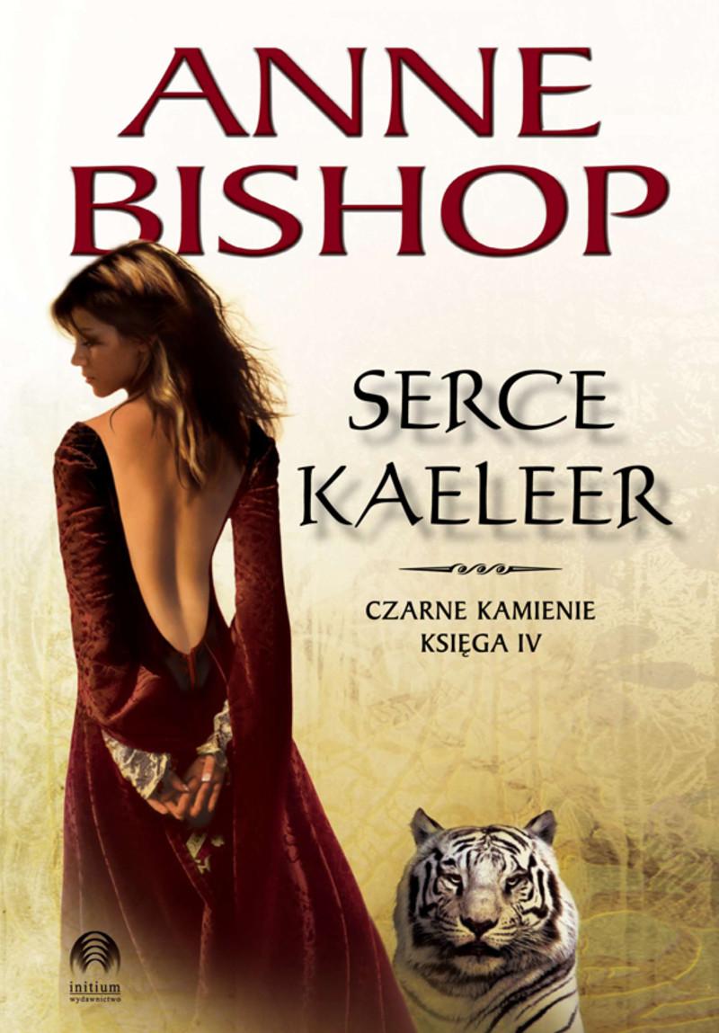 Serce Kaeleer ebook