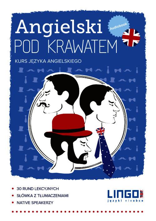 angielski-pod-krawatem-audiobook-audiobook