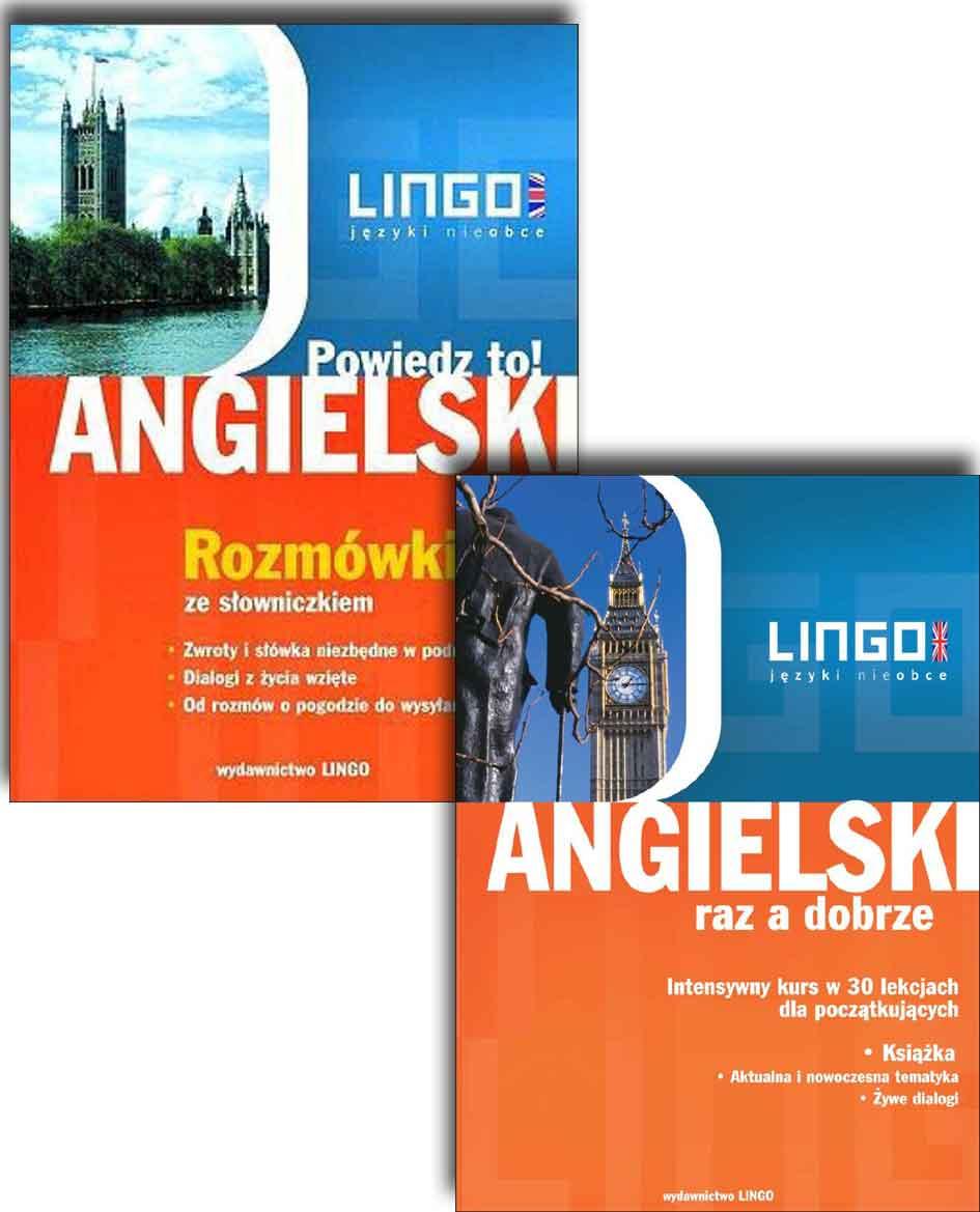 PAKIET: Język niemiecki - audio kurs + e-book – Wydawnictwo Lingo Sp. J., audiobook, książki audio, ebook, eksiążki, języki obce, kursy językowe, kurs jezyka angielskiego, pakiet kursów, epartnerzy.com