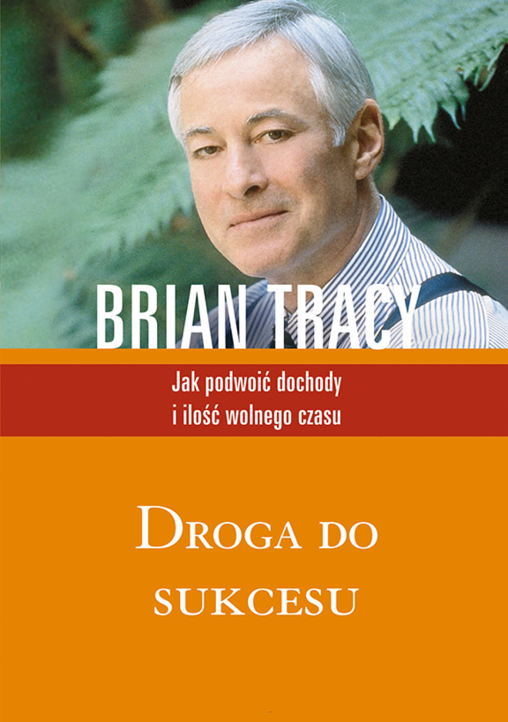 Droga do sukcesu ebook