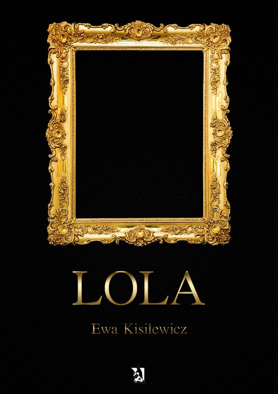 Lola ebook