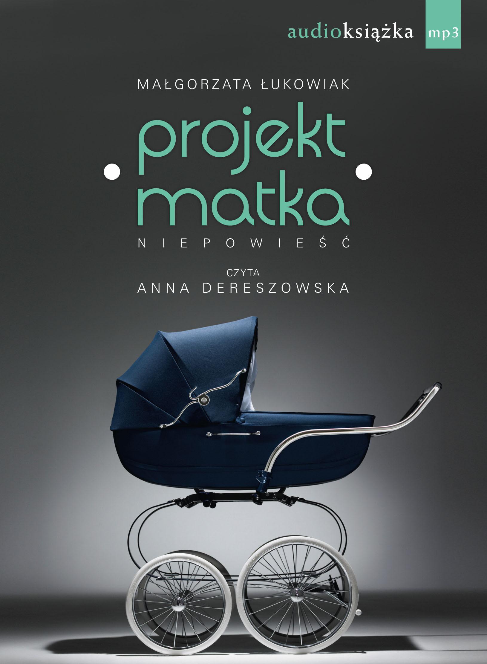 Projekt Matka
