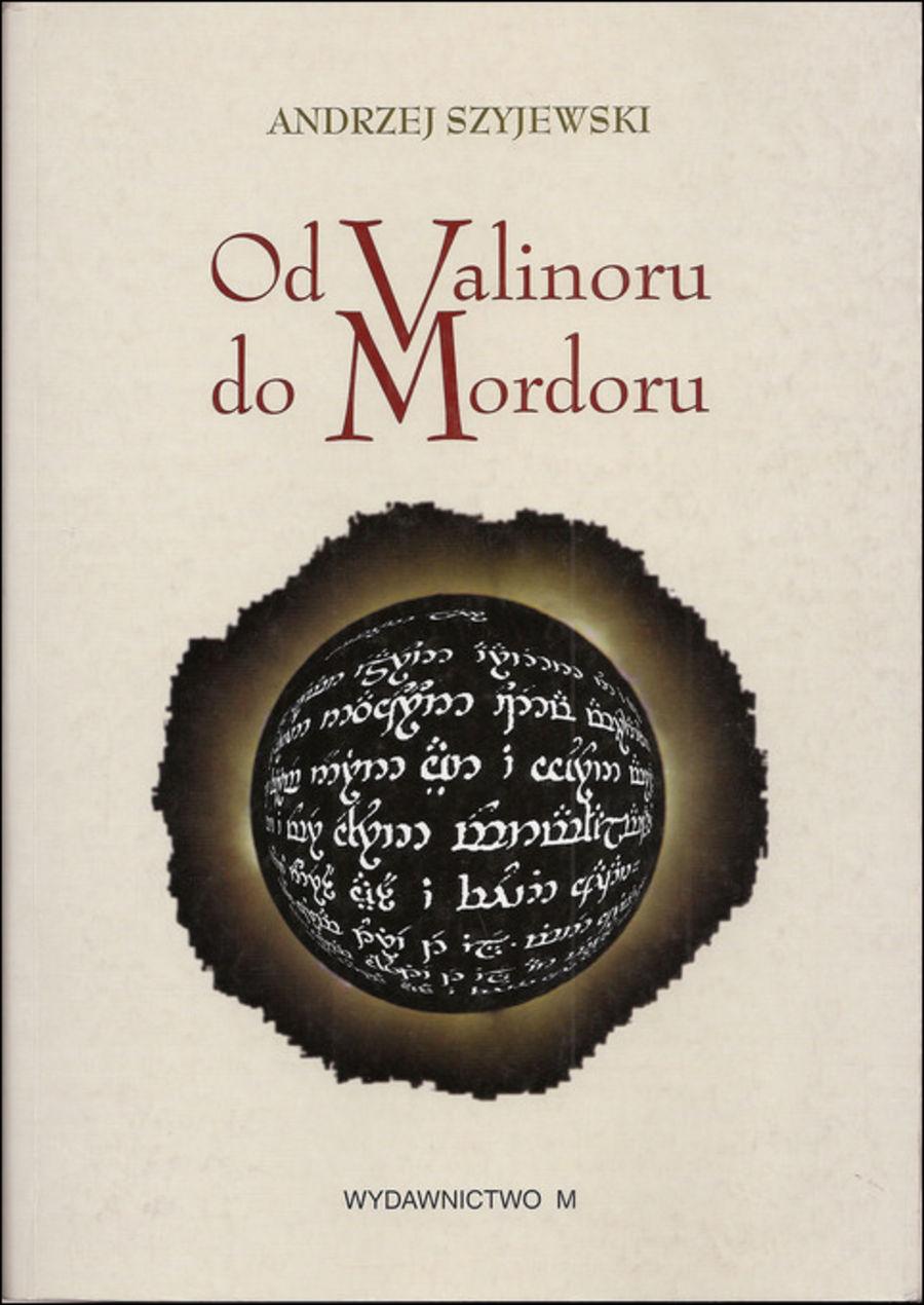 Od Valinoru...
