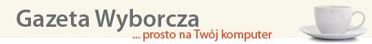 Prenumerata codziennego wydania dziennika Gazeta Wyborcza - Agora SA - wydanie cyfrowe, elektroniczne w formacie PDF