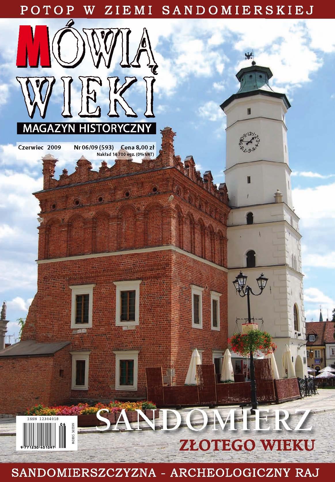 magazyn historyczny, mówią wieki - historia, polityka, ciekawostki,e-prasa, czasopisma, materialy edukacyjne,bellona, epartnerzy.com