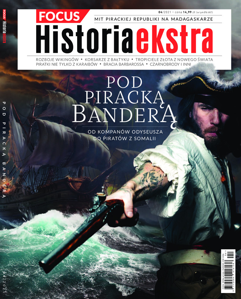 biblia,historia, autor,e-prasa,focus,polski,prasa,rzym,sport,wojna,świat