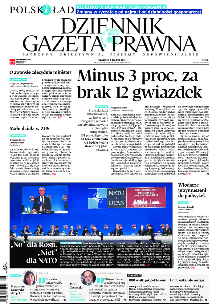 Dziennik Gazeta Prawna,dziennik, dzienniki,e-prasa,gazeta,infor,biznes,pdf,prawna,wydanie