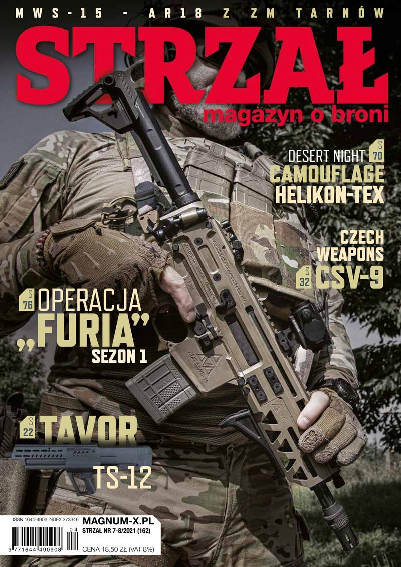 Technika Wojskowa,strzal,strzał,broń,pistolet,karabin