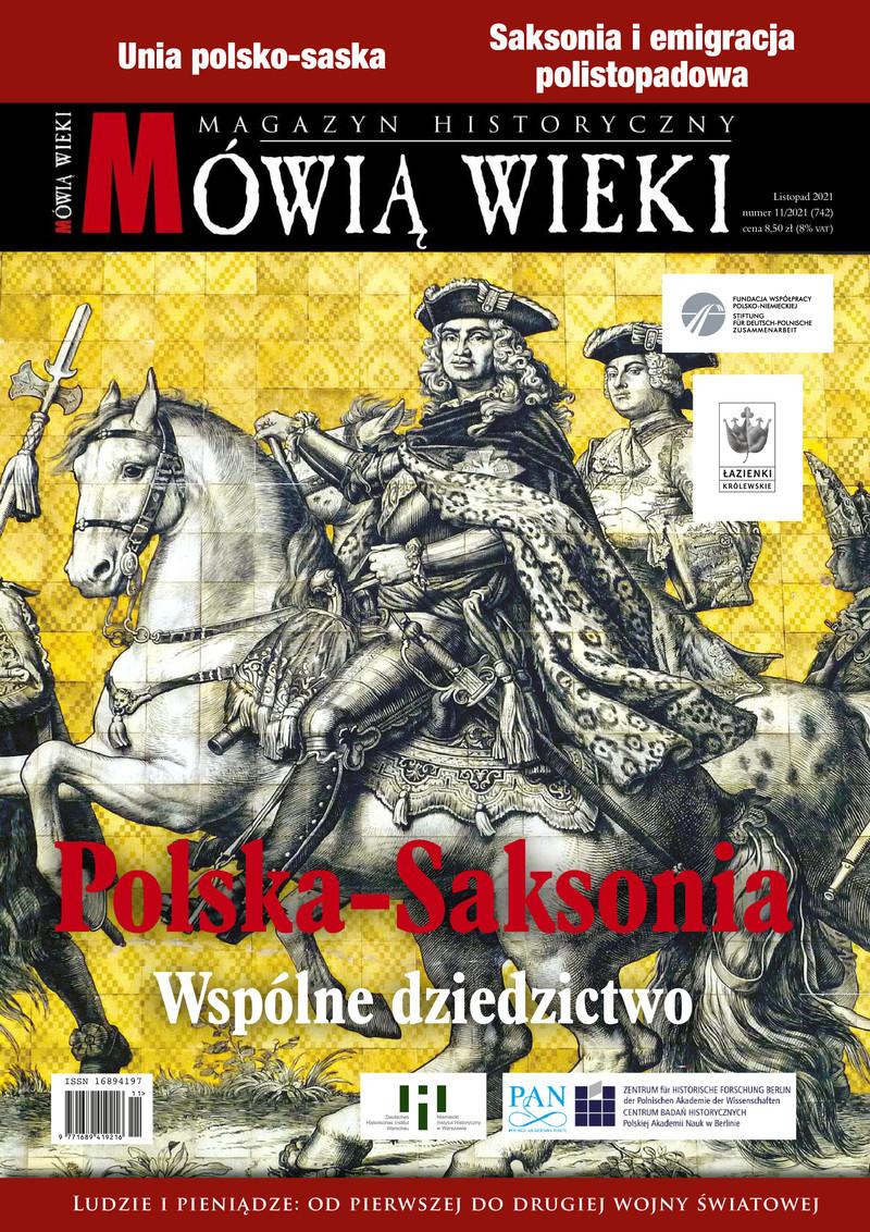Mówią,Wieki,gazeta_pomorska,torun,chelmza,brodnica,nowe_miasto_lubawskie,rypin,golub_dobrzyn,dziennik,e-prasa,gazeta,polsce,prasa