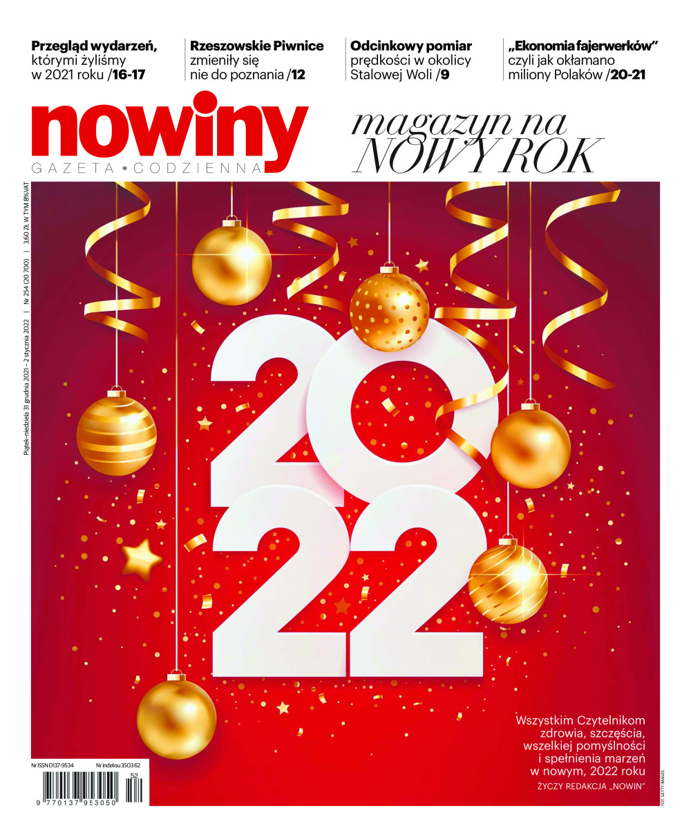 Gazeta Codzienna Nowiny - regionalne e-wydania