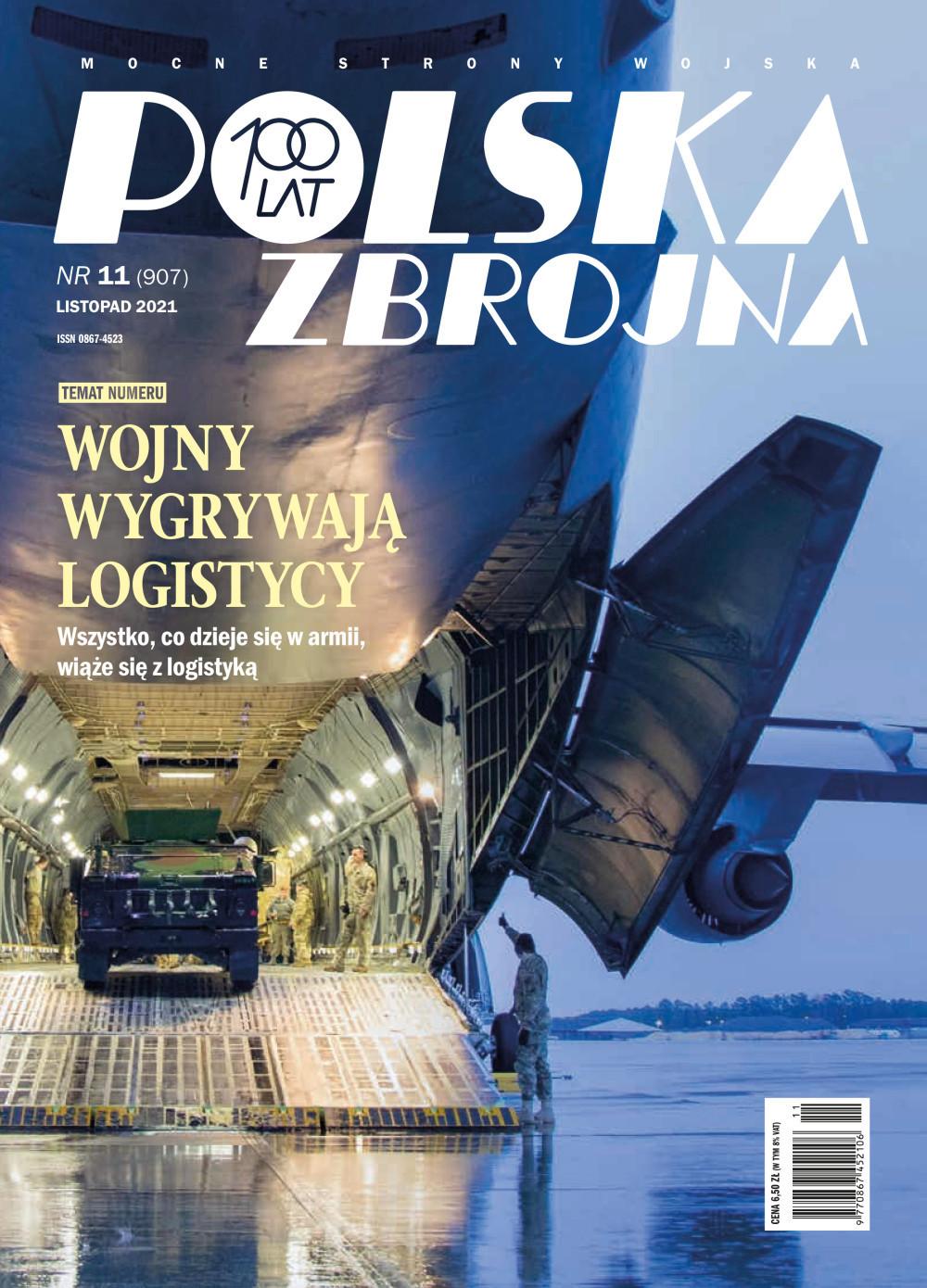 Polska Zbrojna,wojskowi,kadry Wojska,militaria,historia, wojskowości,wojsko,policja,straż graniczna,pobór,nabór,służba wojskowa