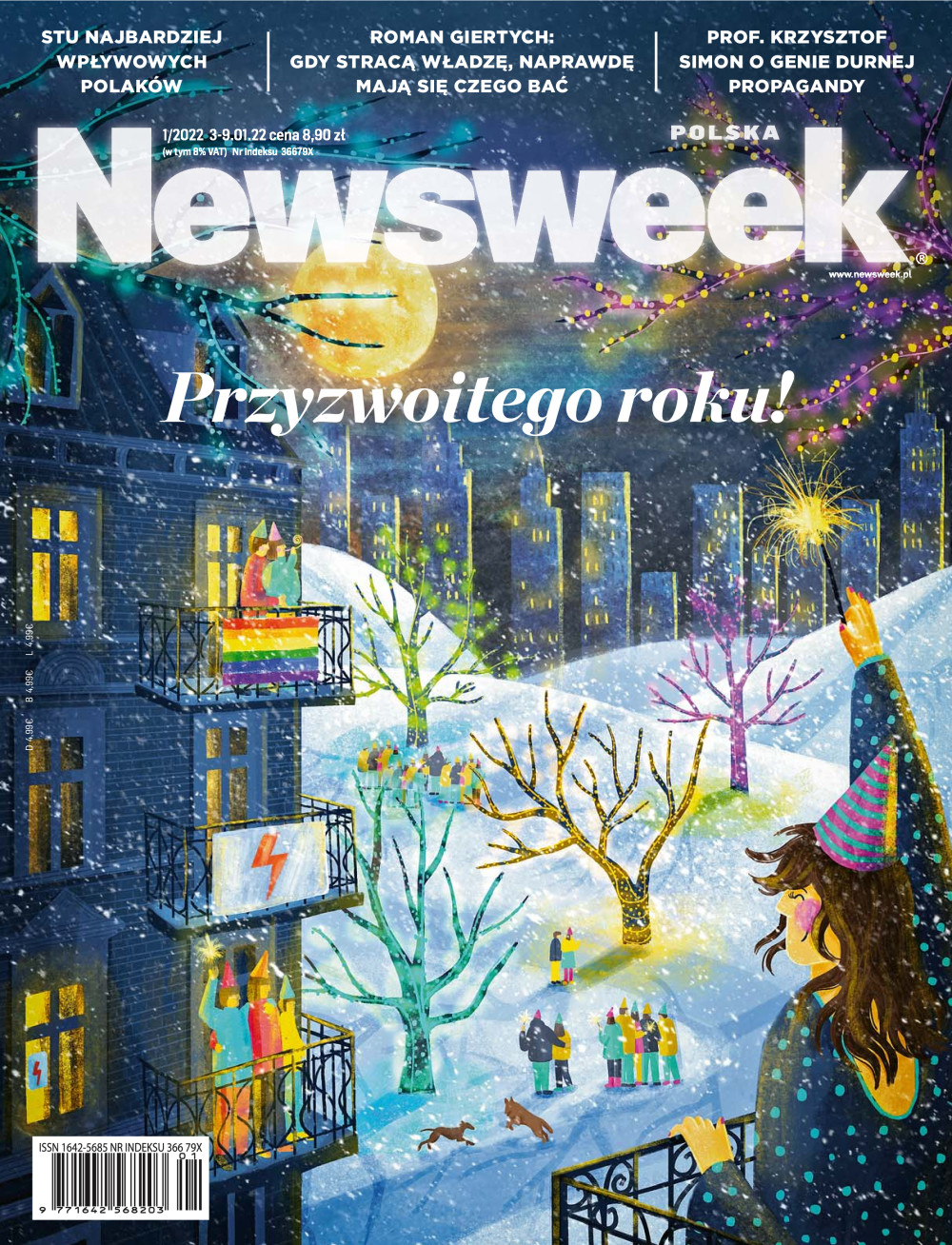Newsweek Polska,trendy,e-prasa,świat,specjalny,numer,tygodnik,polityka,biznes,biznesowe,dzienniki,e-prasa,inny świat,kultura,magazyn,newsweek,polsce,polski,prasa,tygodnik,tygodnik polityka,wydanie,świat nauki