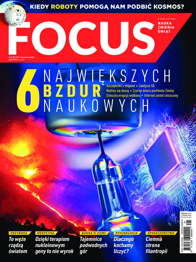 focus,auto,auto świat,autor,czas,dzienniki,e-prasa,fizyka, focus,fotografia,inny świat,magazyn,miesiecznik,polsce,polski,prasa,proces