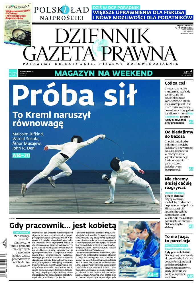 dzienniki,  e-prasa, egazety, gazeta, infor biznes sp. z o.o., pdf, prawna, eprasa, e-gazety, zinio, prenumerata, epartnerzy.com